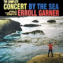Concert By The Sea