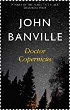 Doctor Copernicus (Revolutions Trilogy)