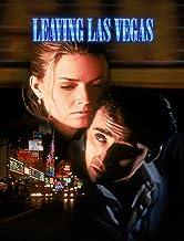 Leaving Las Vegas: screenplay (English Edition)
