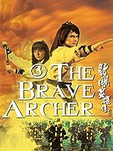 Best the brave archer 3 Reviews