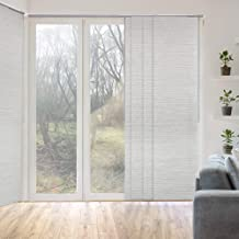 Best fabric vertical blinds for sliding doors Reviews