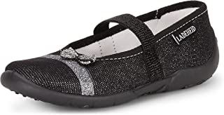 Ladeheid Zapatillas Calzado Niña LAVI0005