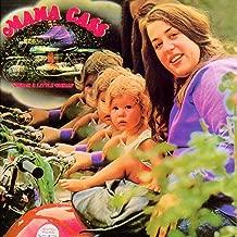 Best momma cass dream a little dream of me Reviews