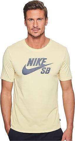 Nike SB SB Logo Tee