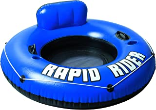 Bestway Rapid Rider Inflatable River Tube Inflatable Tube