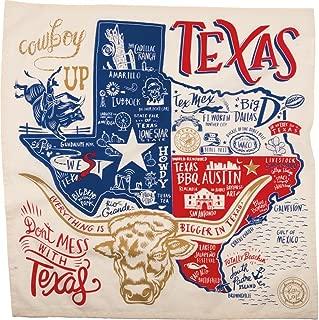 Best texas food souvenirs Reviews