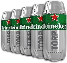 Amazon.es: Heineken