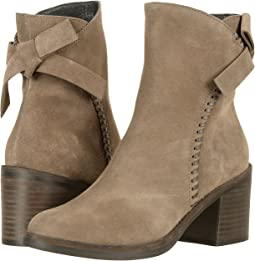 4f9ec6b9d329 Ankle boots