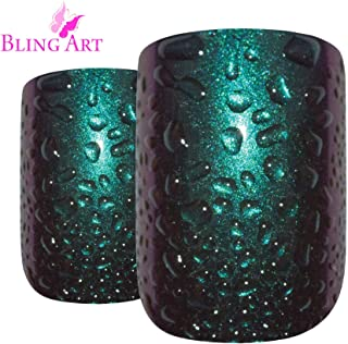 Best bling h2o water Reviews
