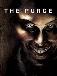 the purge 1 watch online