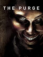 the purge movie online