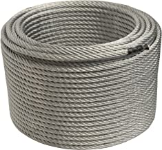 Best 3/8 wire cable Reviews