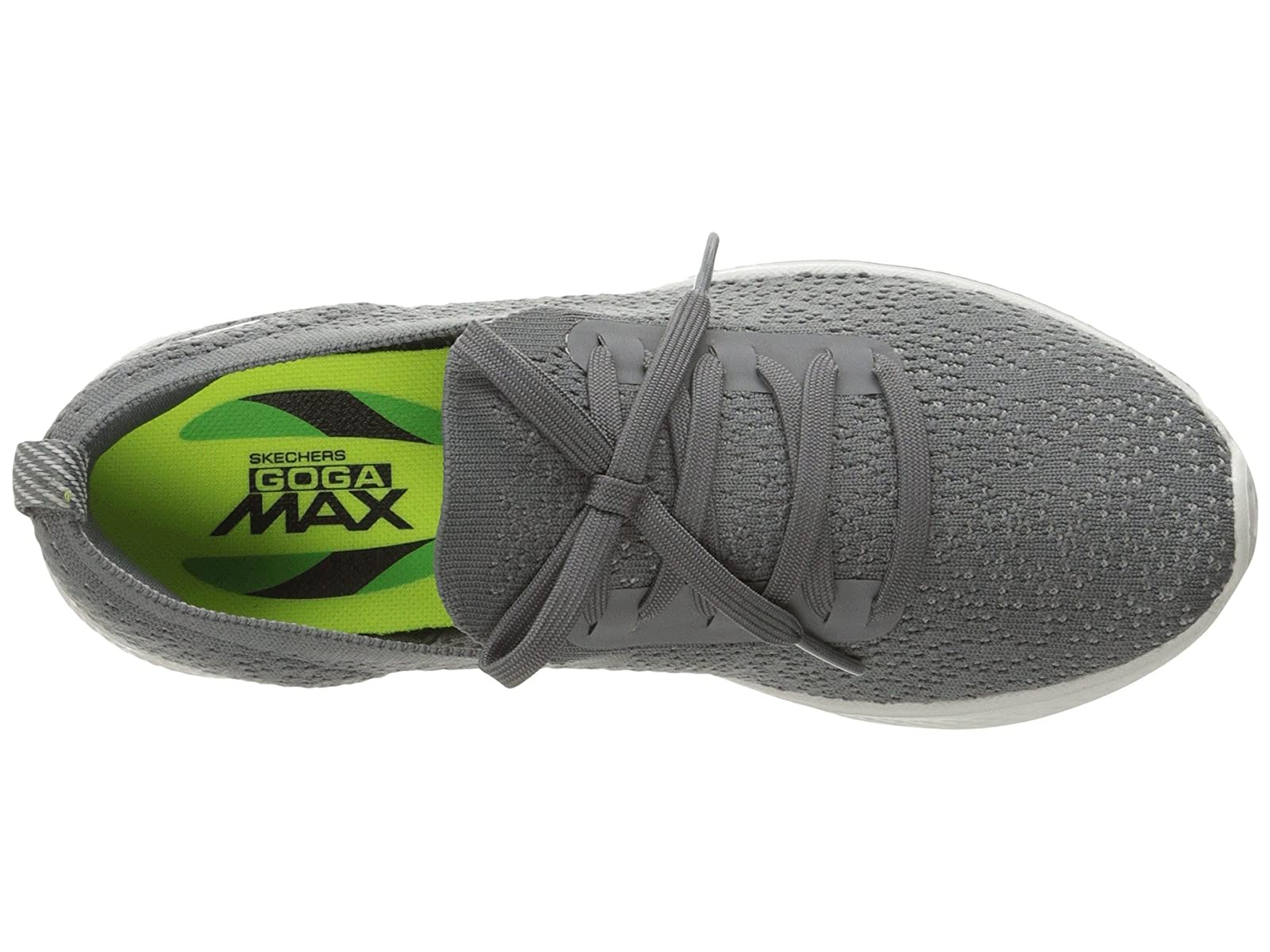 SKECHERS Performance Go Walk 14917 4 - 14917 Walk 264d41