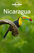 Lonely Planet Nicaragua (Travel Guide)