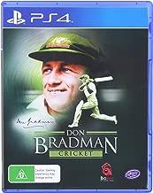 don bradman cricket 16 xbox 360
