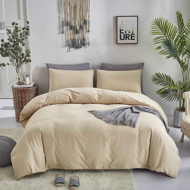Wellboo Khaki Velvet Elegant Comforters Champagne S Beddings King Max 77% OFF Fluffy