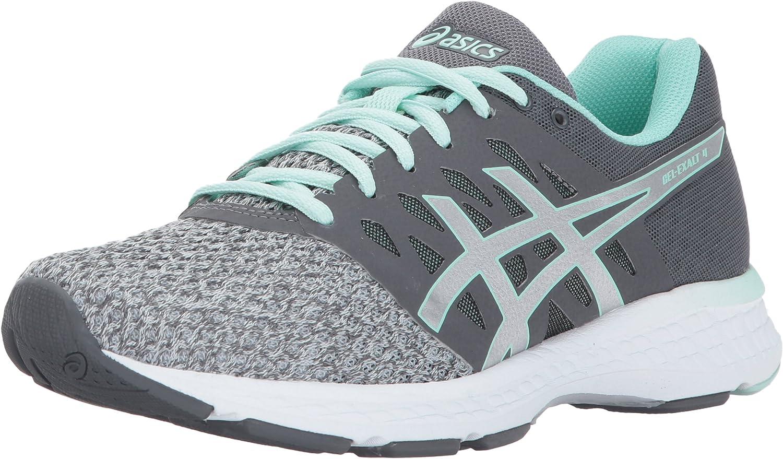 ASICS Womens Womens Gel-Exalt 4 Running shoes