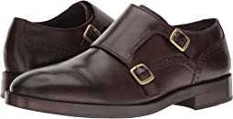 Cole Haan - Harrison Grand Double Monk