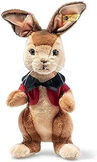 Steiff Peter Rabbit - Flopsy Bunny, 10