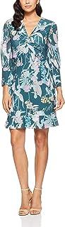 Cooper St Women's Pine Grove Twist Mini Dress