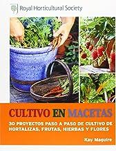 Amazon.es: cultivo flores: Libros