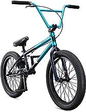 Mongoose BMX-Bicycles Legion BMX