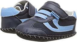 pediped - Cliff Original (Infant)