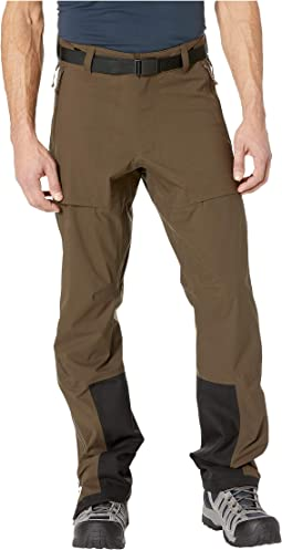Keb Eco-Shell Trousers