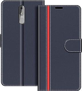 4.2 2.2 Digi-Chip 32GB Micro-SD Memory Card for Nokia 1 Plus Nokia 3.1A Nokia 7.2 Phones and Smartphones Nokia 6.2 3.2 3.1X X71