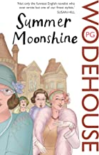 Summer Moonshine by P.G. Wodehouse (2-Oct-2008) Paperback
