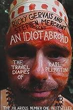 Best warwick davis idiot abroad Reviews