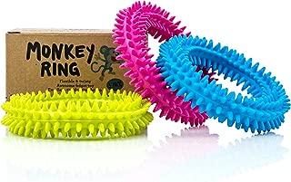 monkey ring