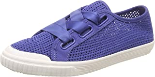 United Colors of Benetton Women's Sneakers