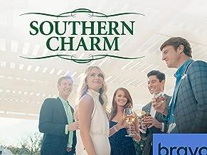 Southern Charm, Season 5