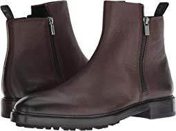 Boheme Zip Casual Boot by HUGO