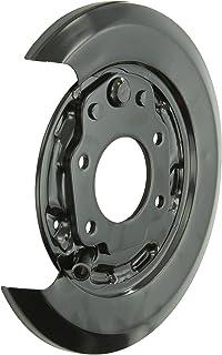 Toyota 47044-35051 Drum Brake Backing Plate