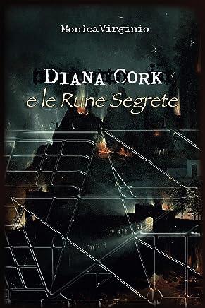 Diana Cork e le rune segrete