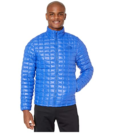 The North Face Thermoball Eco Jacket (TNF Blue) Men