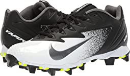 Nike - Vapor Ultrafly Keystone