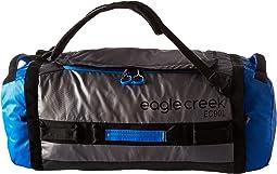 Eagle Creek - Cargo Hauler Duffel 90 L/L