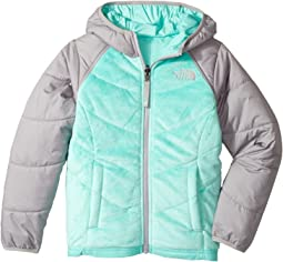 Reversible Perseus Jacket (Little Kids/Big Kids)