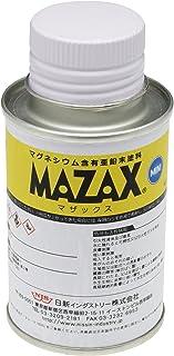 マザックスミニ 0.1Kg