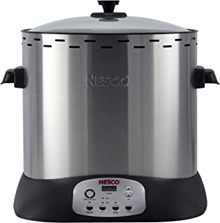 Best nesco upright turkey roaster Reviews