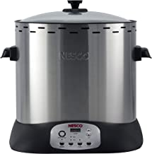 Best nesco small electric roaster Reviews