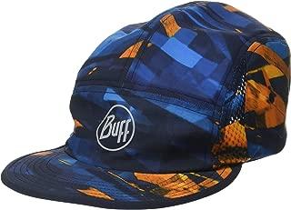 Buff Pro Run Cap R-Focus Blue SS19