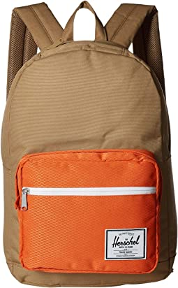 d751adff1128 Your Selections. Bags · Backpacks · Herschel Supply Co. School Bag