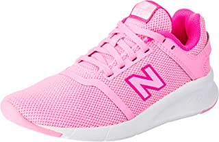 New Balance 24 Sport Shoes