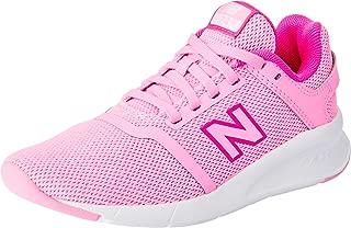 New Balance 24 Sport Shoes