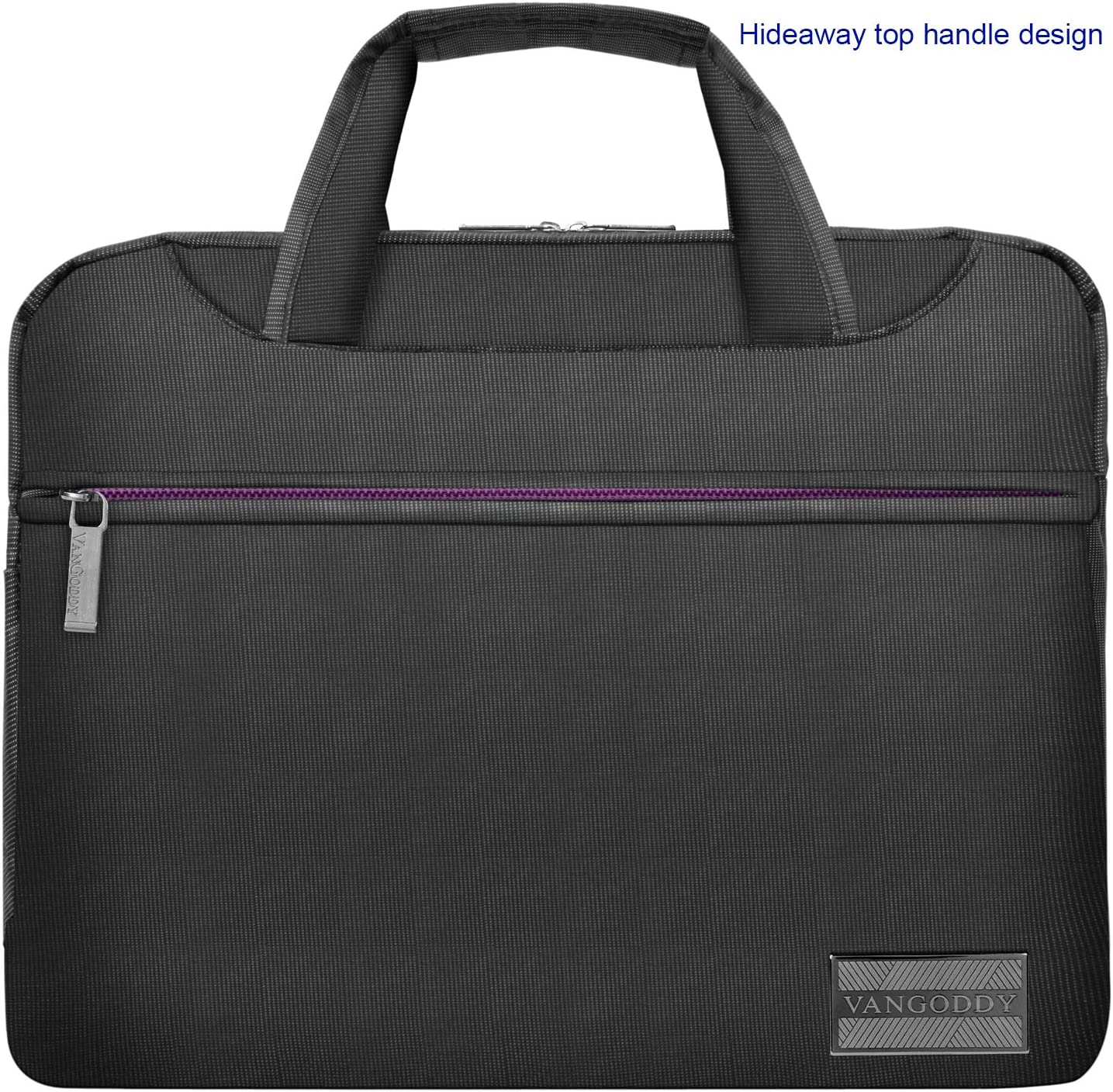 X1 Yoga 14 Inch Series X1 Titanium Yoga 13 14 in Laptop Bag for Lenovo ThinkPad X1 Fold X1 Carbon
