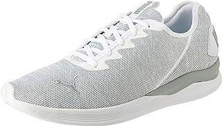 Puma Ballast Men'S Outdoor Multisport Training Shoes